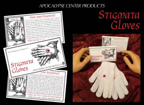 stigmata-gloves-ad