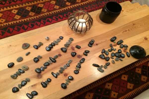 stone-poem-game2