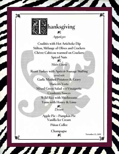 Apocalypse-thanksgiving-menu4
