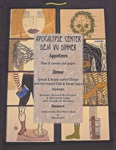 apocalypse-deja-vu-dinner