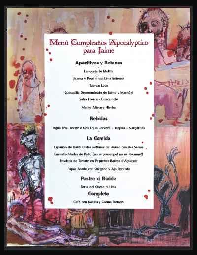 apocalypse-menu-para-jaime