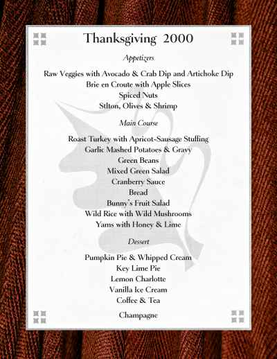 apocalypse-millenium-thanksgiving-menu