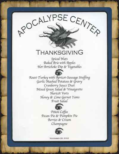 apocalypse-thanksgiving-menu2
