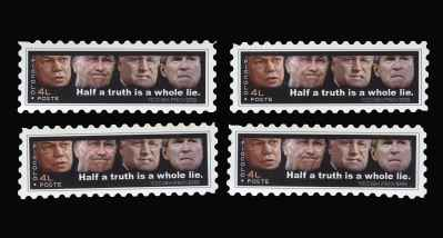 art-stamps-half-a-truth2