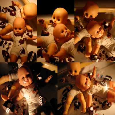 bad-babies-cupcake-montage-fix