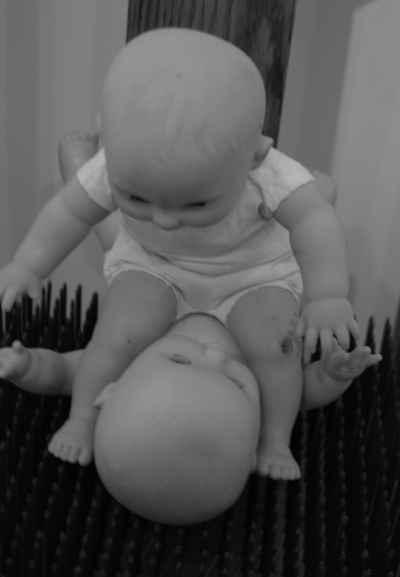 bad-babies-wrestling