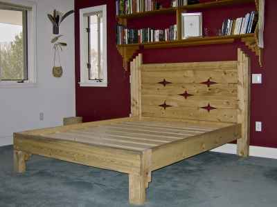 bed-structure-Version-2