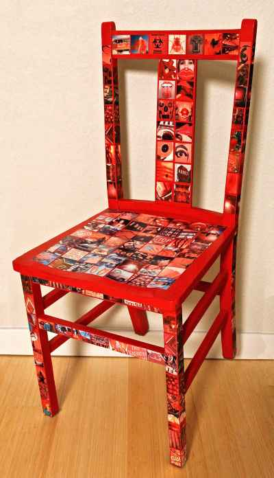 better-red-than-dead-chair
