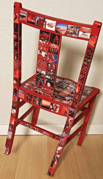 better-red-than-dead-chair2