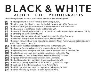 black-and-white-about-the-photos