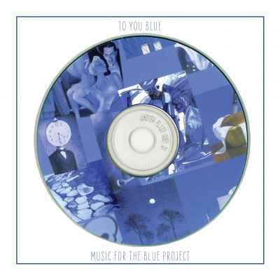 blue-cd