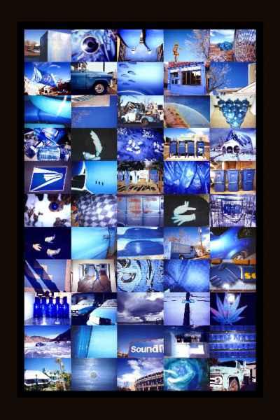blue-project-light