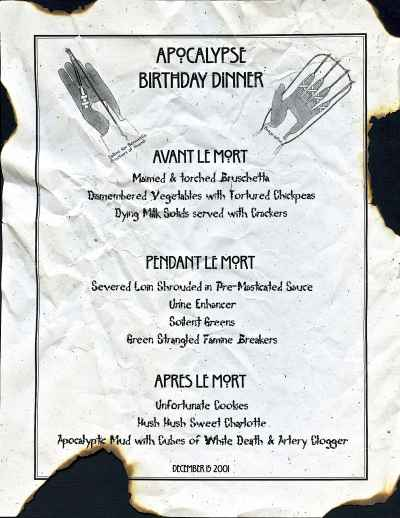 burnt-apocalypse-menu