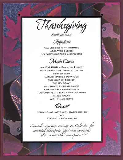 coastal-contingent-thanksgiving-menu