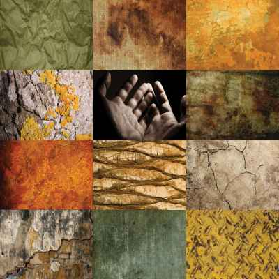color-earth-tones-grid2a