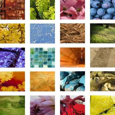 color-grid-pics