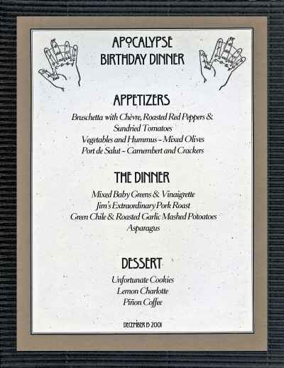 december-birthday-menu