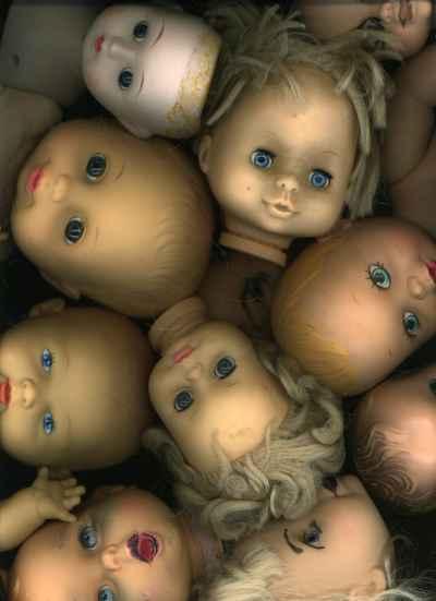 doll-heads-multi