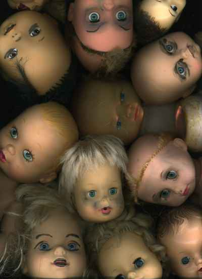 doll-heads-multi2