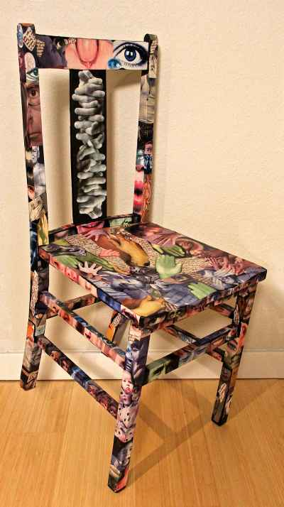 in-the-eye-collage-chair1