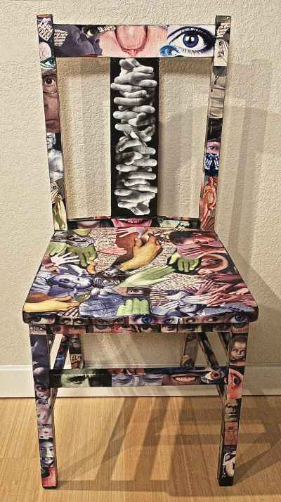 in-the-eye-collage-chair2