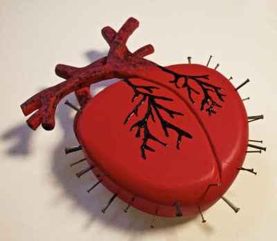 jims-heart3-flopped