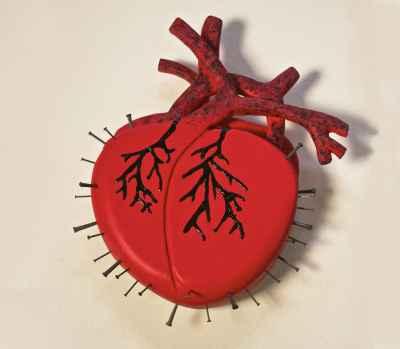 jims-wooden-heart2