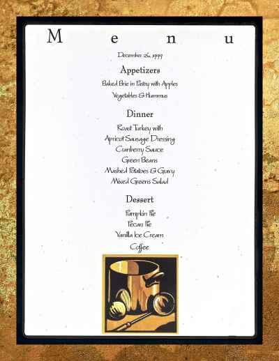 late-december-menu