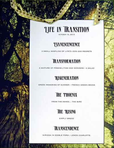 life-in-transition-menu