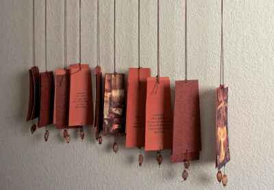 poetry-stick-color-cu2