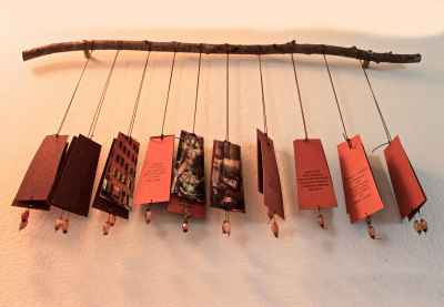 poetry-stick-color-project-wide
