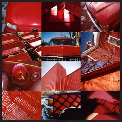 red-collage-1