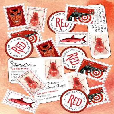 red-stamps-fix-1