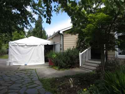 sense-event-tent