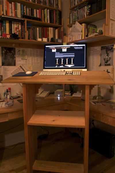 standing-desk-other