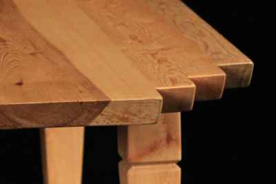 table-detail3