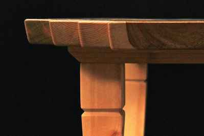 table-detail4