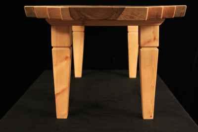 table-legs2