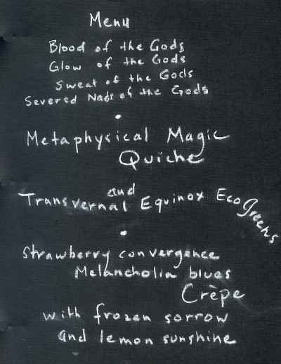 transvernal-equinox-menu