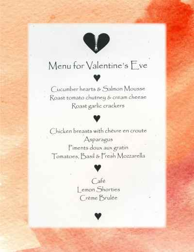 valentines-eve-menu