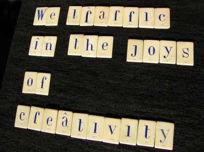 we-traffic-in-creativity