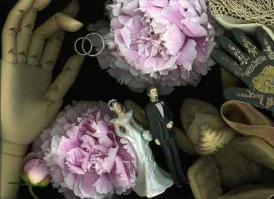 wedding-peonys2