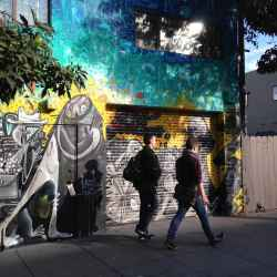 mission-mural