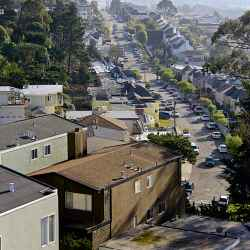 SF-suburb