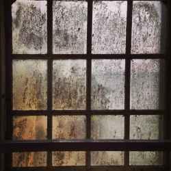alcatraz-window