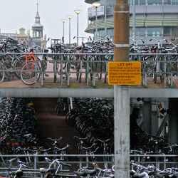 amsterdam-parking-garage