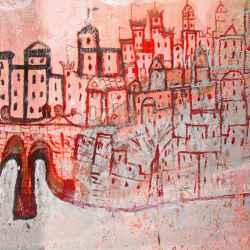 castello-incantato-mural