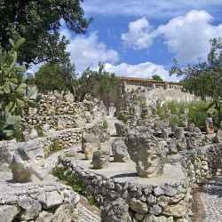 castello-incantato-sicily
