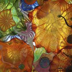 chihuly-bridge-tacoma