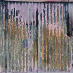 corrugated-color
